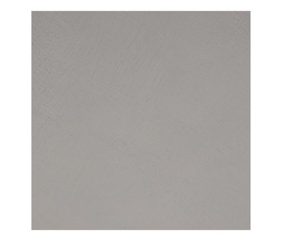 PANDOMO Studio Concrete 19.3.1 by PANDOMO | Plaster