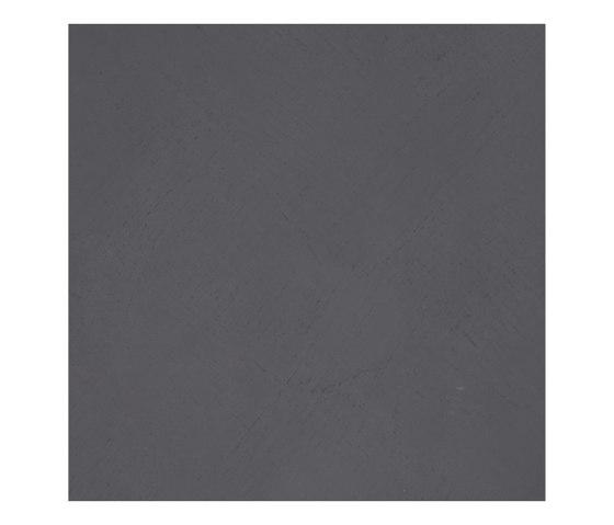 PANDOMO Studio Concrete 19.3.2 by PANDOMO | Plaster