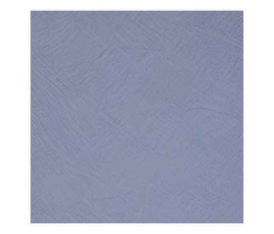 PANDOMO Studio Ocean 19.5.1 by PANDOMO | Plaster