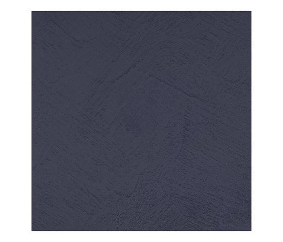PANDOMO Studio Ocean 19.5.3 by PANDOMO | Plaster