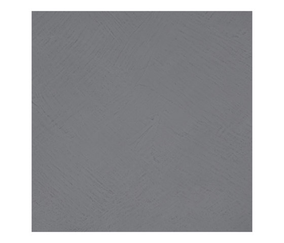 PANDOMO Studio Granite 19.6.2 by PANDOMO | Plaster