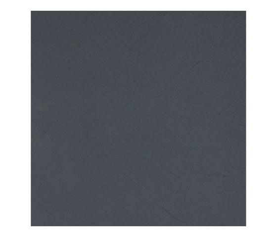 PANDOMO Studio Granite 19.6.3 by PANDOMO   Plaster