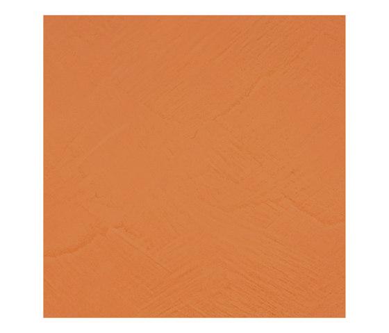PANDOMO Studio Bloom 19.7.2 by PANDOMO | Plaster
