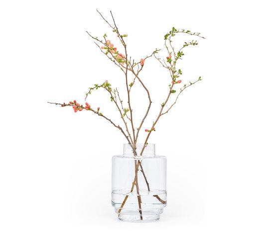 Monday Vase by PUIK | Vases