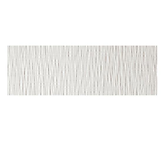Lumina Canvas White Matt by Fap Ceramiche | Ceramic tiles