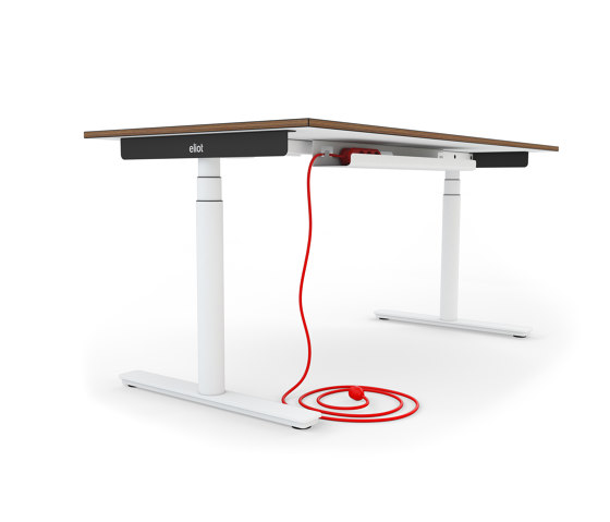 #1cable-light de Smartfurniture | Accessoires de table