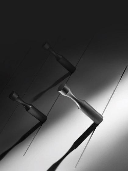 Pin by Deutsche Salice | Single hooks