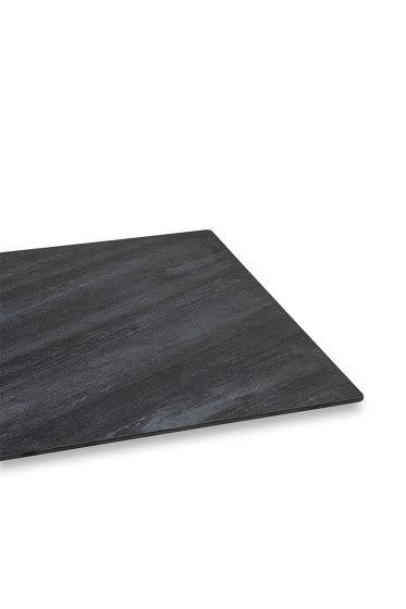 Aky Tabletop HPL 0501 by Trabà | Composite panels