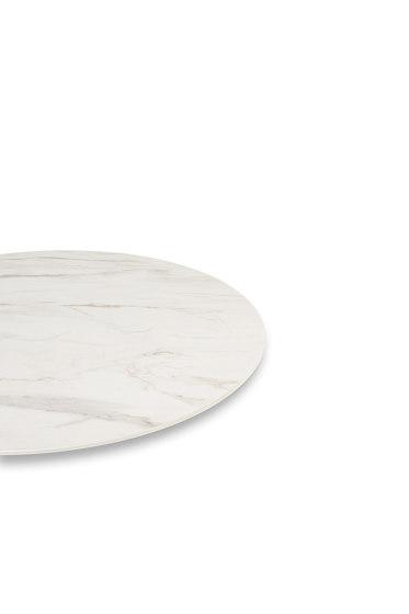 Aky Tabletop HPL 5547 by Trabà | Composite panels