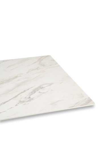 Aky Tabletop HPL 5547 by Trabà   Composite panels