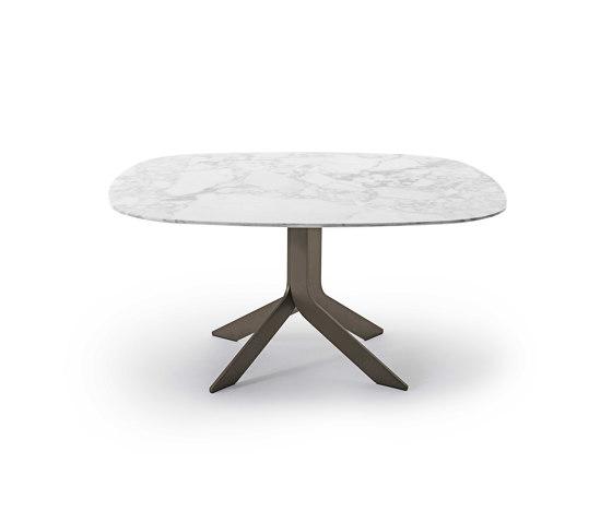 Iblea mesa de Desalto   Mesas comedor