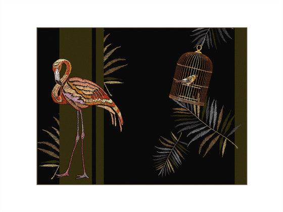 Art Slots | AS3.07.1 | 200 x 300 cm by YO2 | Rugs