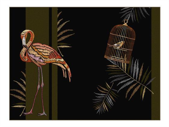 Art Slots | AS3.07.1 | 400 x 300 cm by YO2 | Rugs