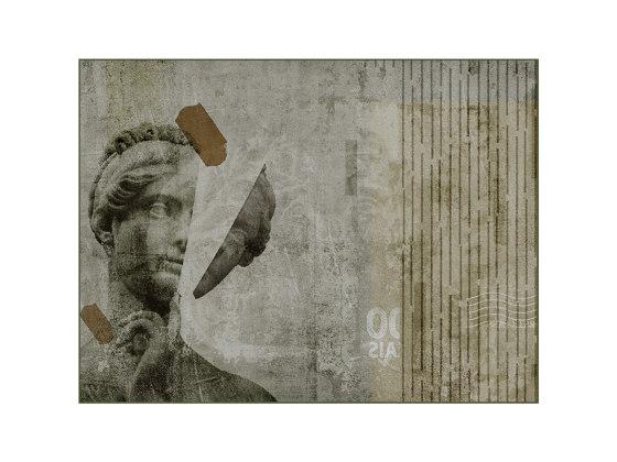 Cool Cuts | CC3.01.1 | 200 x 300 cm by YO2 | Rugs