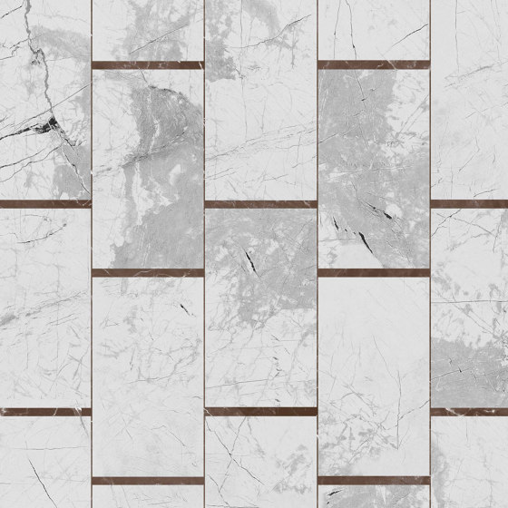 CI1.08 by YO2   Wall coverings / wallpapers