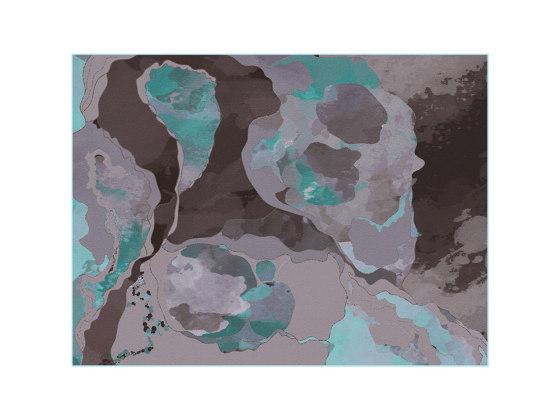 Digest Trims | DT3.01.1 | 200 x 300 cm by YO2 | Rugs