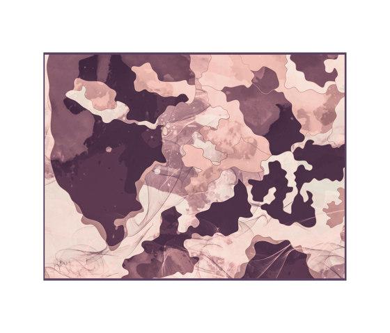 DT3.04.1 | 400 x 300 cm by YO2 | Rugs