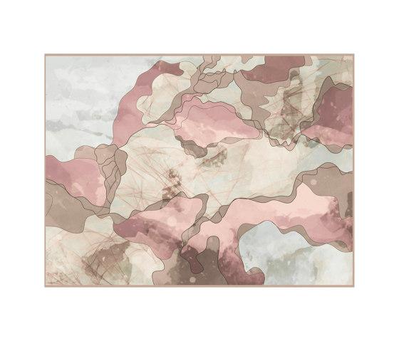 DT3.06.1 | 400 x 300 cm by YO2 | Rugs