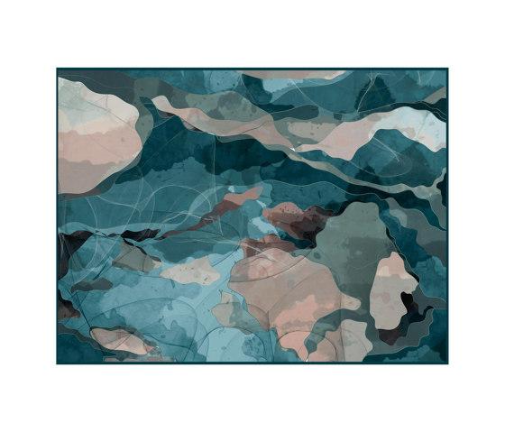 DT3.08.1 | 400 x 300 cm by YO2 | Rugs