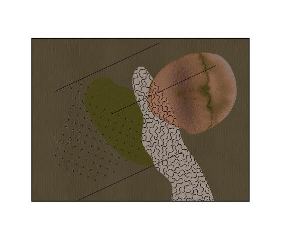 LM3.01.1   400 x 300 cm by YO2   Rugs