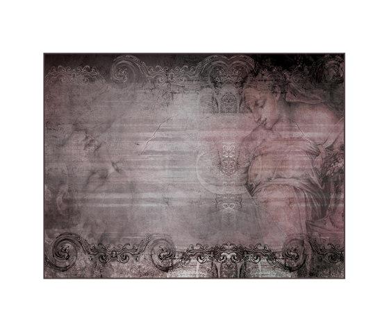 OM3.02.2 | 200 x 300 cm by YO2 | Rugs