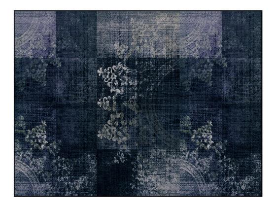 Olden Masters | OM3.08.3 | 400 x 300 cm von YO2 | Formatteppiche