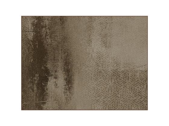 Slash Limits | SL3.01.1 | 200 x 300 cm by YO2 | Rugs