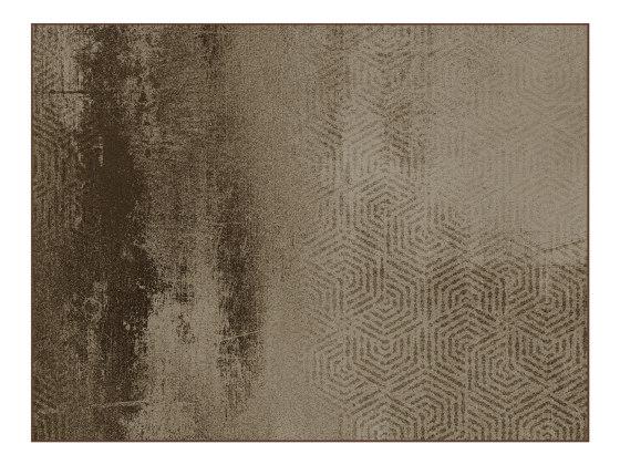 Slash Limits | SL3.01.1 | 400 x 300 cm by YO2 | Rugs