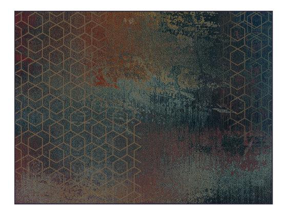 Slash Limits   SL3.02.1   400 x 300 cm by YO2   Rugs