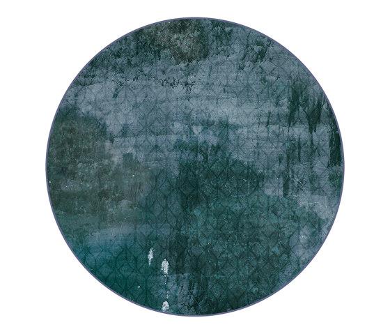 SL3.03.3 | Ø 350 cm by YO2 | Rugs