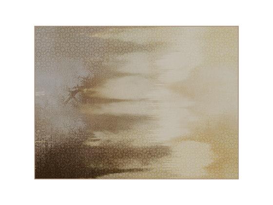 Slash Limits   SL3.04.1   200 x 300 cm by YO2   Rugs