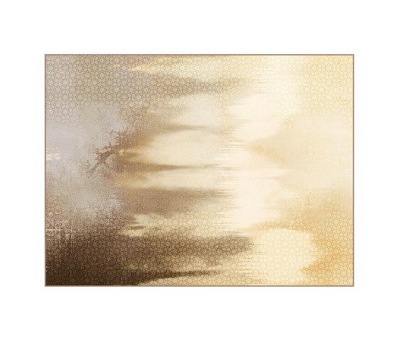SL3.04.1 | 200 x 300 cm by YO2 | Rugs
