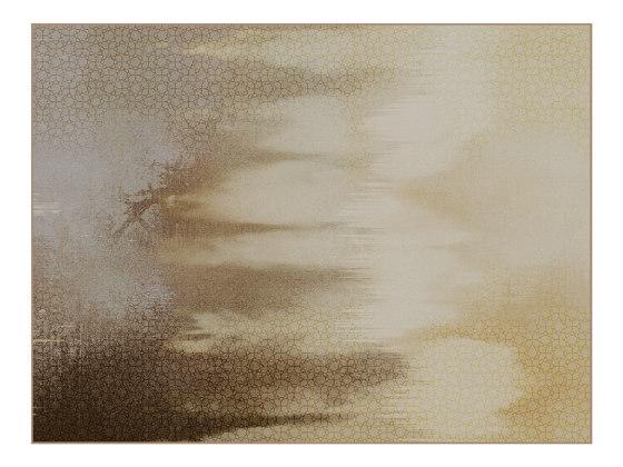 Slash Limits | SL3.04.1 | 400 x 300 cm by YO2 | Rugs
