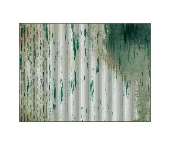 SL3.05.1 | 200 x 300 cm by YO2 | Rugs