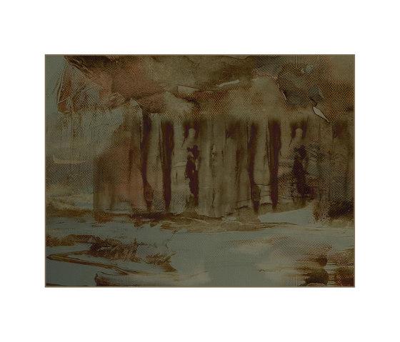 SL3.06.1 | 400 x 300 cm by YO2 | Rugs