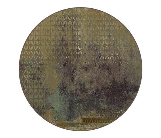 SL3.07.1 | Ø 350 cm by YO2 | Rugs