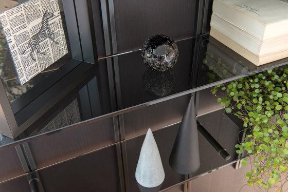 Pin by Salice | Single hooks