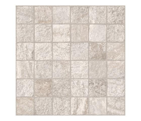Valeria Mandorla Lineare by Rondine | Ceramic tiles