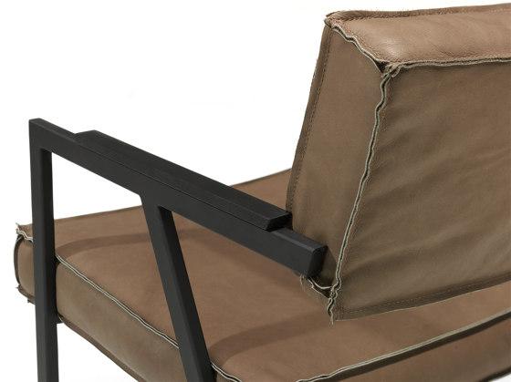 Fat Air 65 by QLiv   Chairs