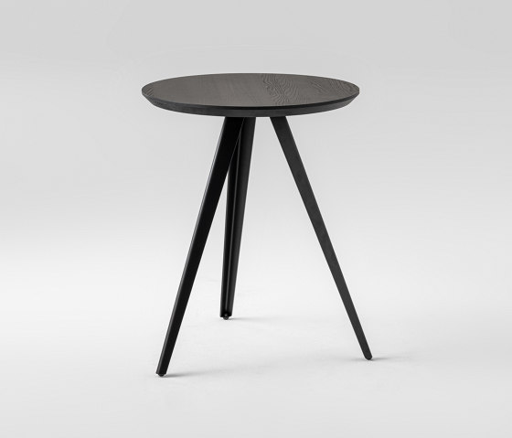Aky Contract table 0099 3 by Trabà   Dining tables