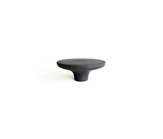 Pomolo by Urbi et Orbi | Cabinet knobs