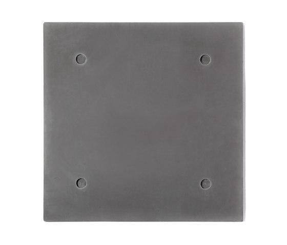 Metal Form by Urbi et Orbi | Wall tiles