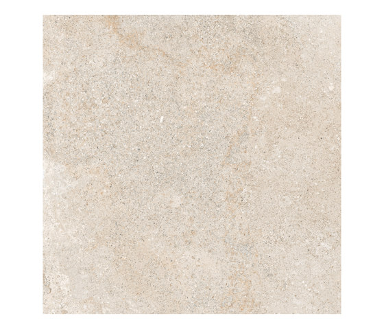 Brystone Ivory by Keope   Ceramic tiles