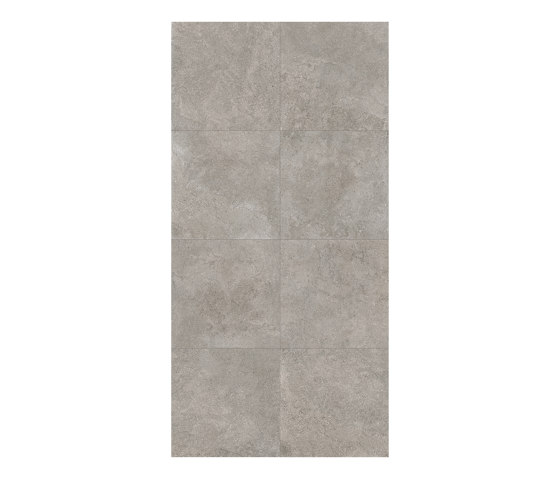 Brystone Grey by Keope | Ceramic tiles