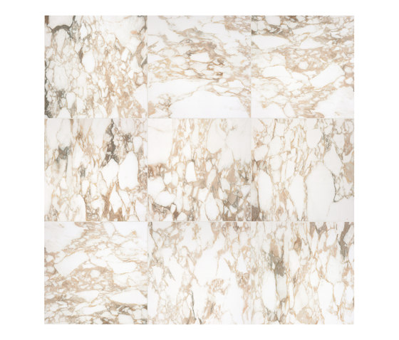 Eclectic Oniric White by Keope | Ceramic tiles