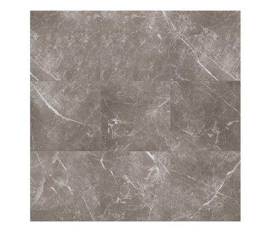 Eclectic Pinstripe Dark by Keope | Ceramic tiles