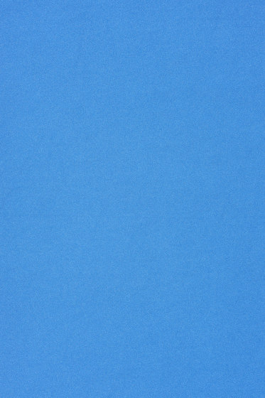 Dawn 2 0752 by Kvadrat | Drapery fabrics