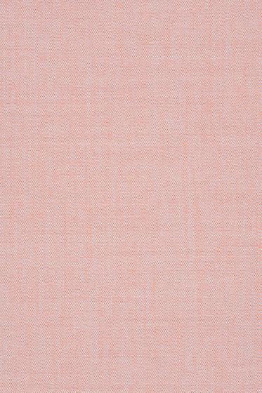 Atlas 0501 by Kvadrat | Upholstery fabrics