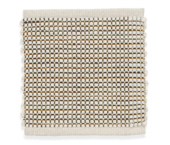 Element - 0160 by Kvadrat | Wall-to-wall carpets