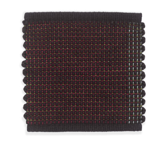 Element 0590 by Kvadrat   Wall-to-wall carpets